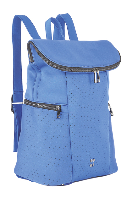 aa3687887d97 Gym Kit  10 of the best fitness bags! - Woman Magazine
