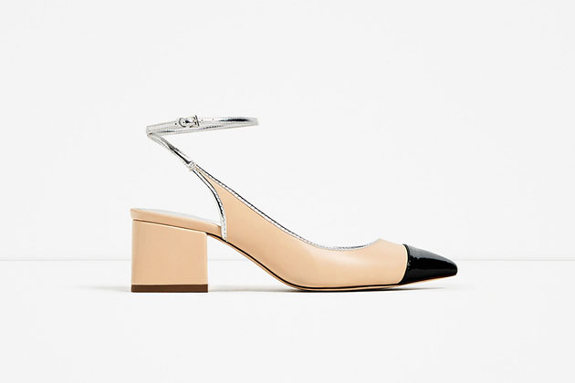 14 comfortable party shoes you can