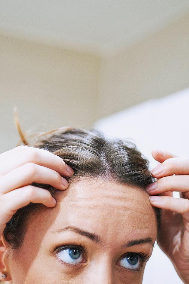 Hair Loss Shampoos That Actually Work