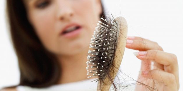 Hair Loss Shampoos That Actually Work