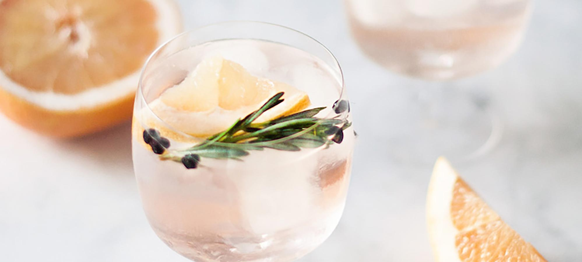 Low calorie alcoholic drinks which are diet friendly - Woman