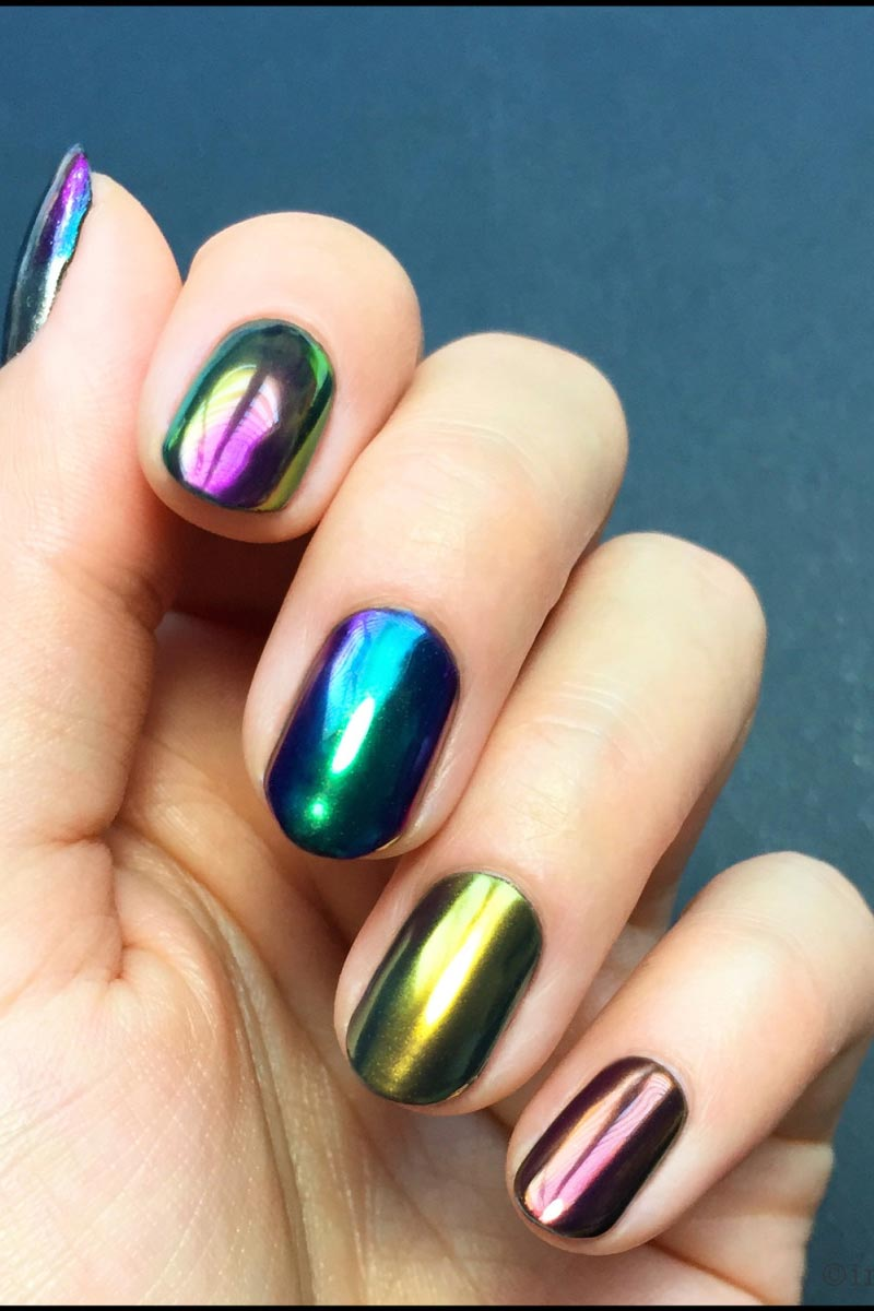 Fashion Nail Trend: Primark Launch £1 Nail Range And Beauty Fans Are Already