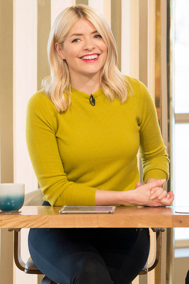 holly willoughby dresses to buy how to steal the tvs
