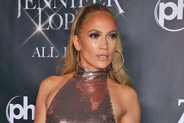 The secret is out! A-listers such as Kim Kardashian and Jennifer Lopez are fans of THIS beauty treatment