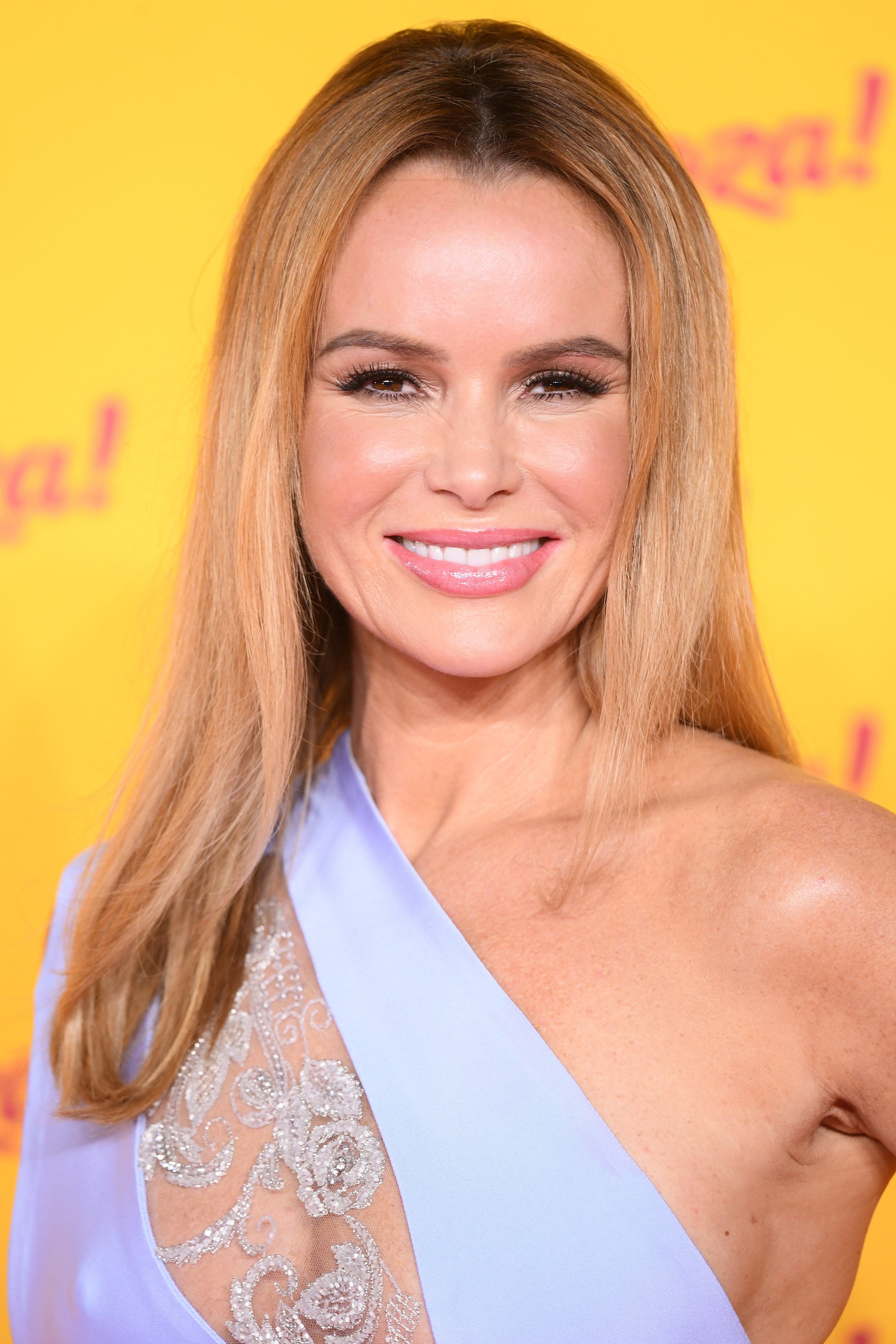Video Amanda Holden nudes (89 photo), Topless, Paparazzi, Instagram, braless 2015