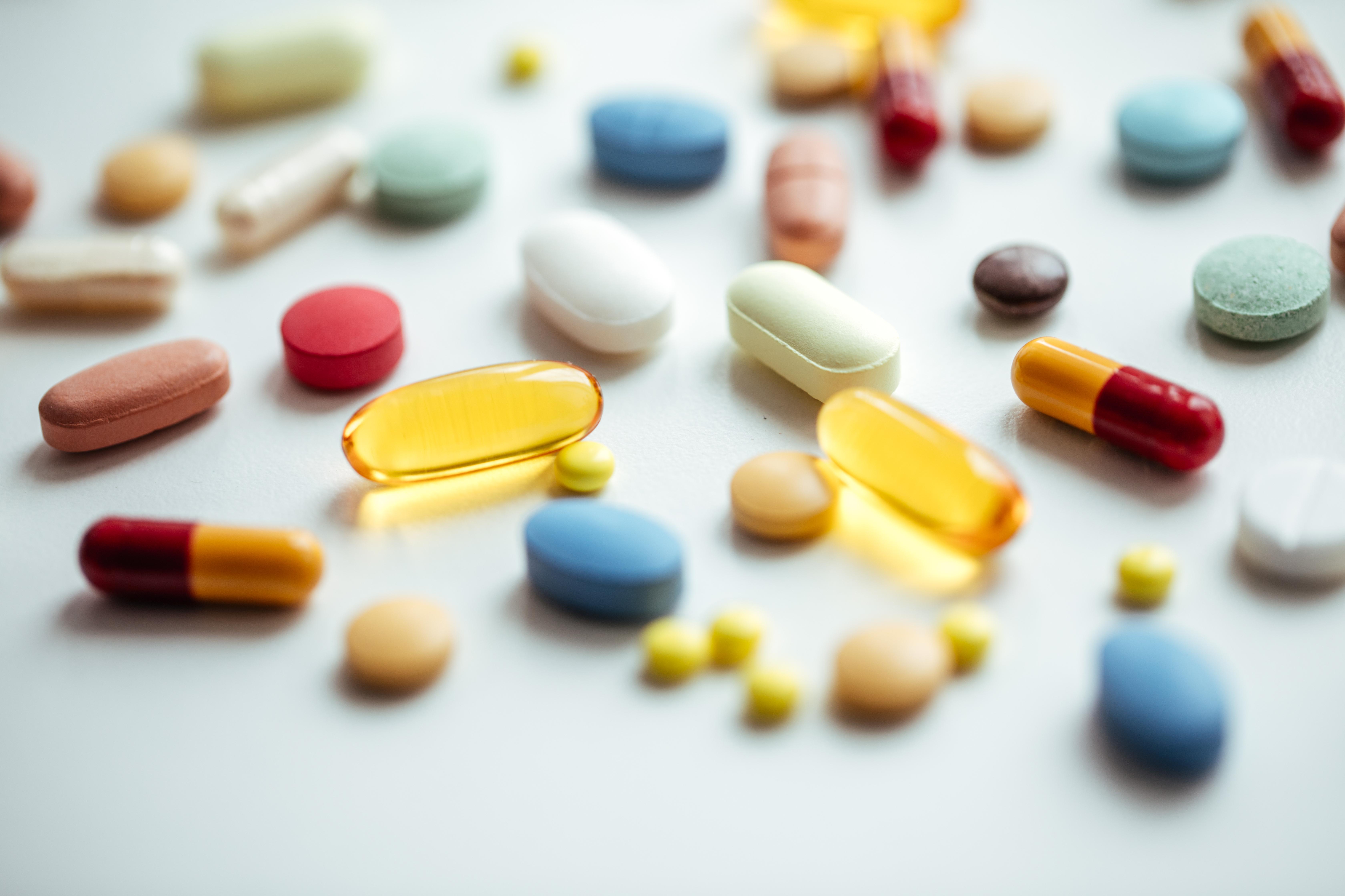 a better you diet pill