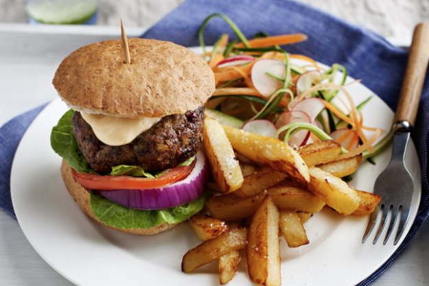 Delicious & warming Slimming World recipes to try this winter