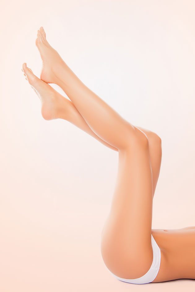 Why Primelase is the new laser hair removal you NEED to know about