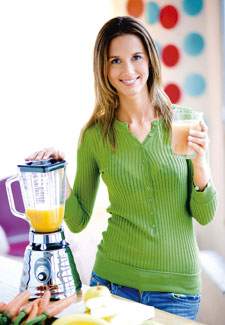 Reduce belly fat easily photo 4