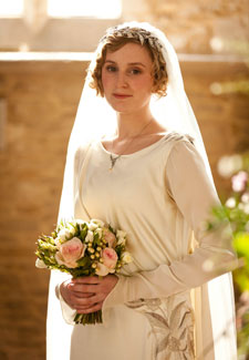 celebrity-gossip-on-tv-tonight-downton-abbey-edith-wedding
