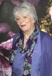 alison steadman gavin and stacey