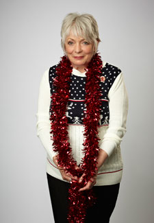 alison steadman abigail's party youtube