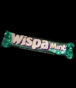 Retro Chocolate Amp Sweet Treats We Wish Would Make A Comeback