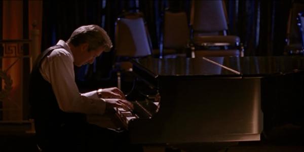 Αποτέλεσμα εικόνας για richard gere piano Pretty Woman
