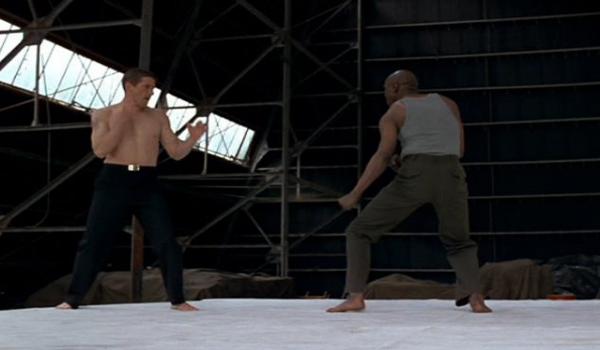 richard gere tap dance
