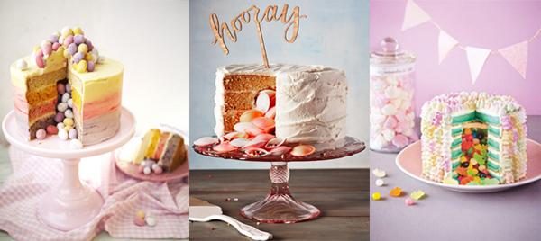 Amazing Cake Recipes Uk: The Most Amazing Cakes You've Ever Seen