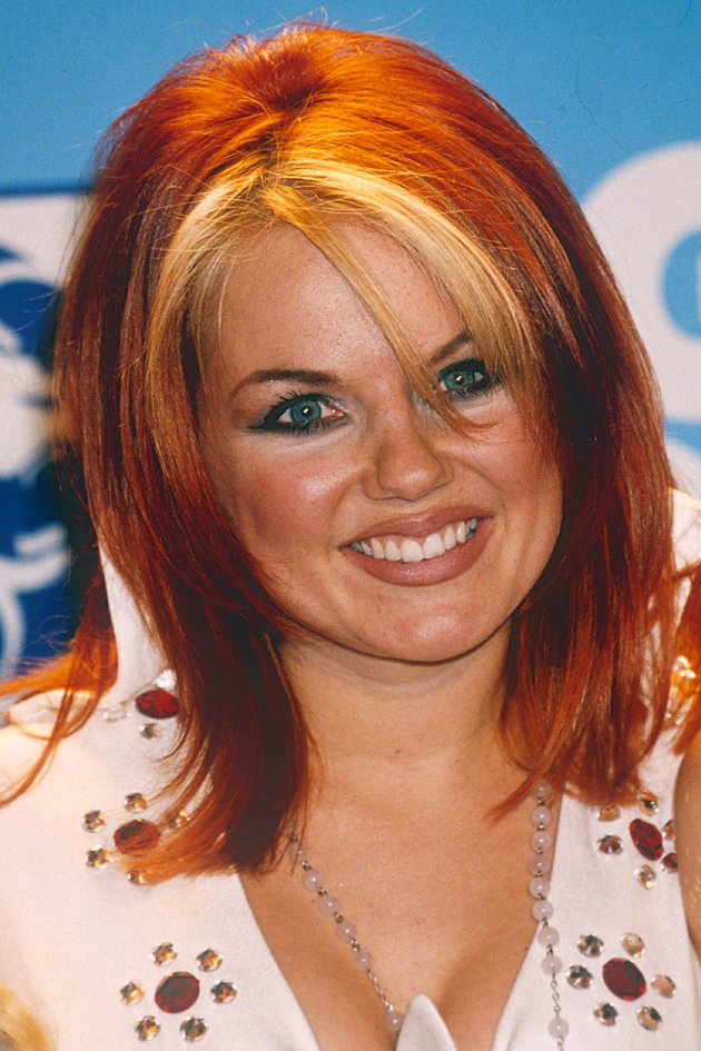 Outrageous Beauty Trends From The 90s Woman S Own