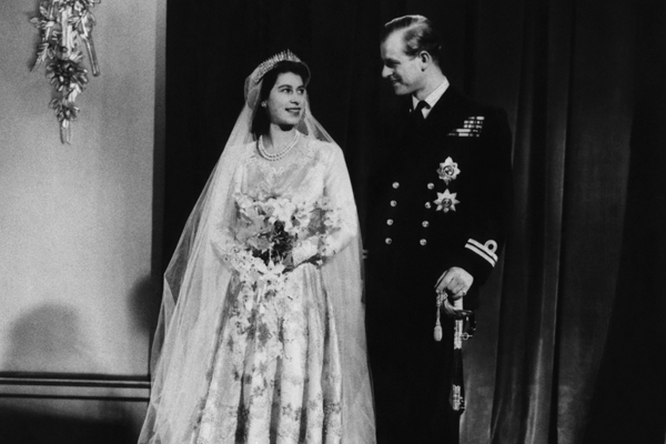 The Queen And Prince Philip A Story Of Love Loyalty And