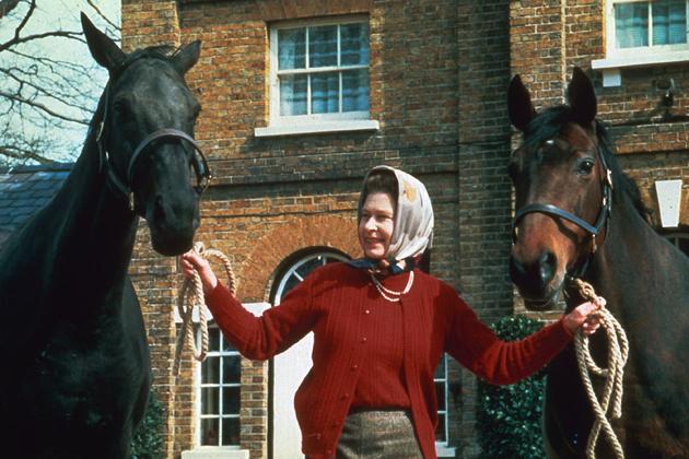 QUEEN-ELIZABETH-II-AND-HER-HORSES.jpg