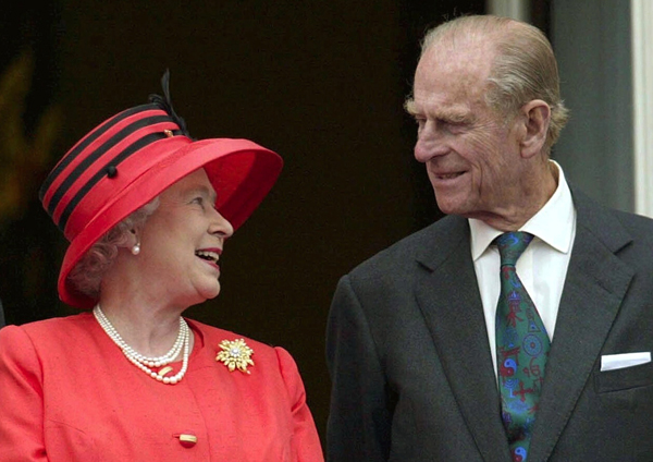 The-Queen-and-Prince-Philip-2.jpg