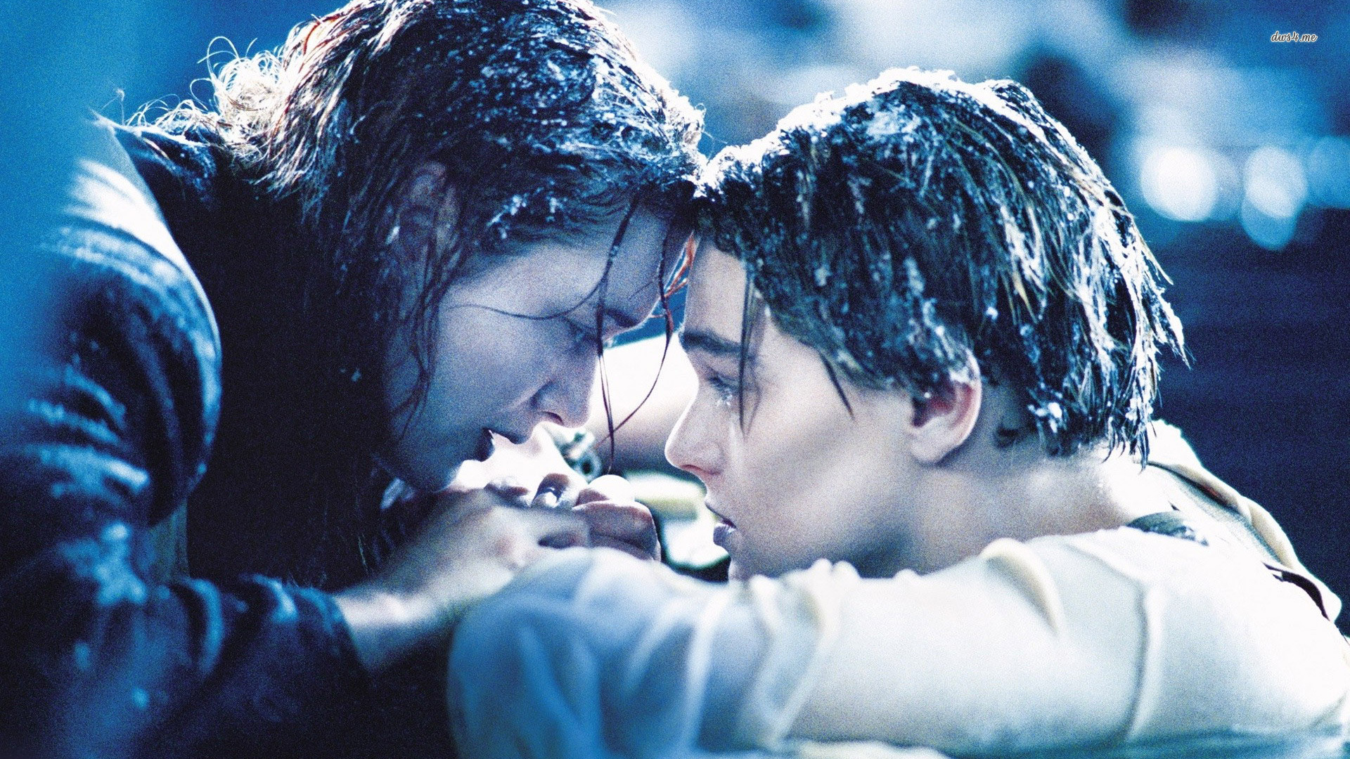 13 things you never knew about the film titanic - woman's own