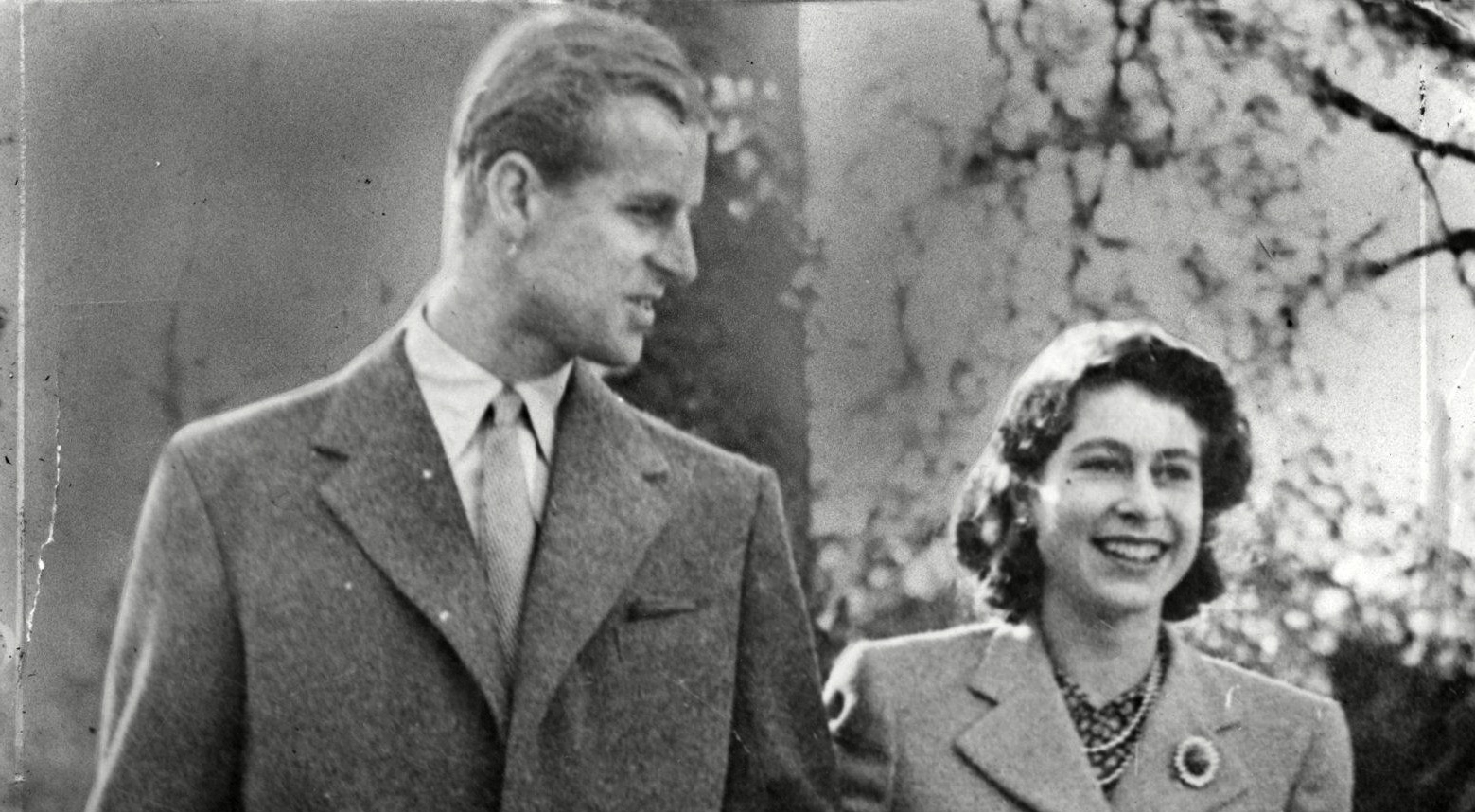 prince philip View cnn's fast fact on great britain's prince philip (duke of edinburgh),  husband of queen elizabeth ii and the great-great grandchild of.