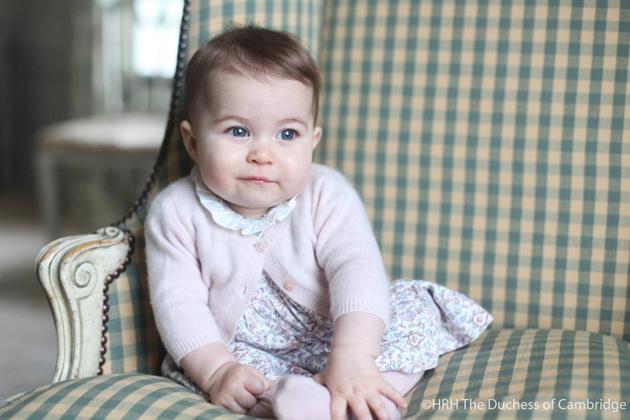 Princess-Charlotte-in-Norfolk-Nov-2015