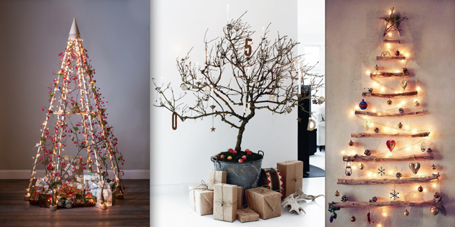Christmas Pic Ideas.Diy Christmas Ideas