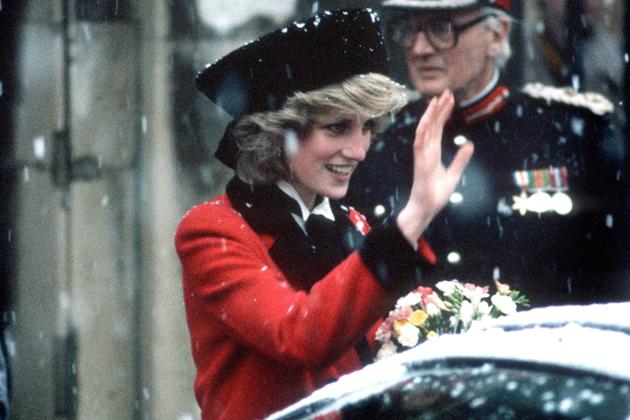 festive photos of the royal family https www womansown co uk celebrity royal christmas festive photos of the royal family 28992