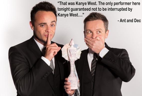 Ant-and-Dec-Brit-Awards-2015