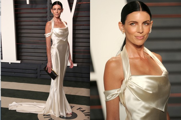 Liberty ross woman39s own for Ross wedding dresses
