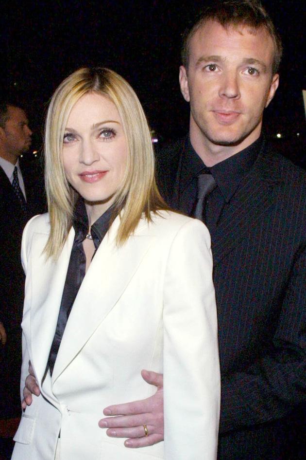 Celebrity Quotes on Divorce - Celebrities Who Got Divorced