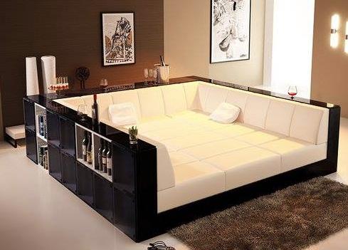 Most Amazing Sofas Sofa Hpricot