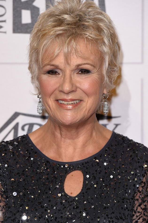 Reasons Why Julie Walters Is One Of Our Favourite Celebs-4047