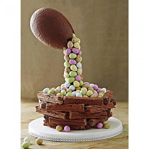 Malteser Cake Ideas