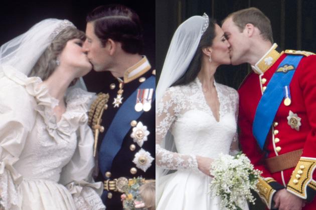 That Kiss Woman S Own