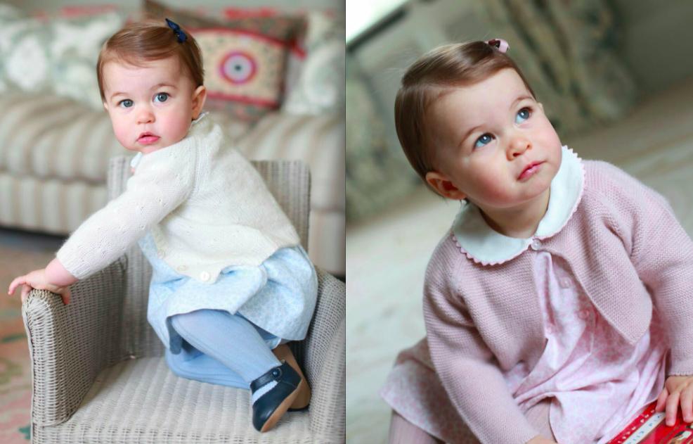 Princess-Charlotte-November-2015