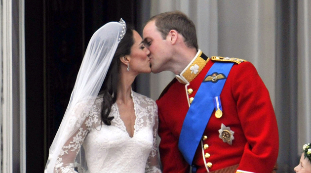 pictures of kate and william