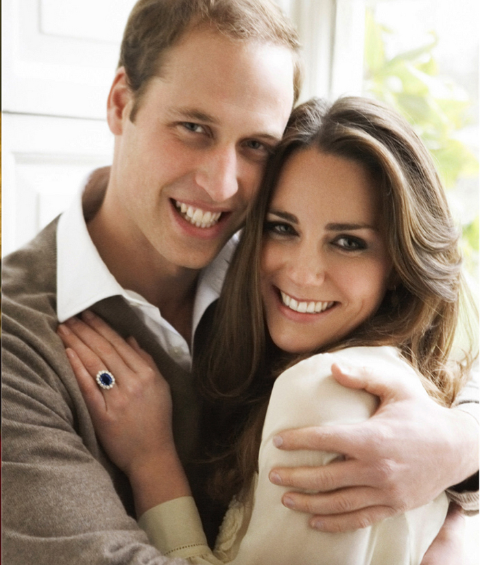 Royal Proposals From The Most Romantic To The Scandalous