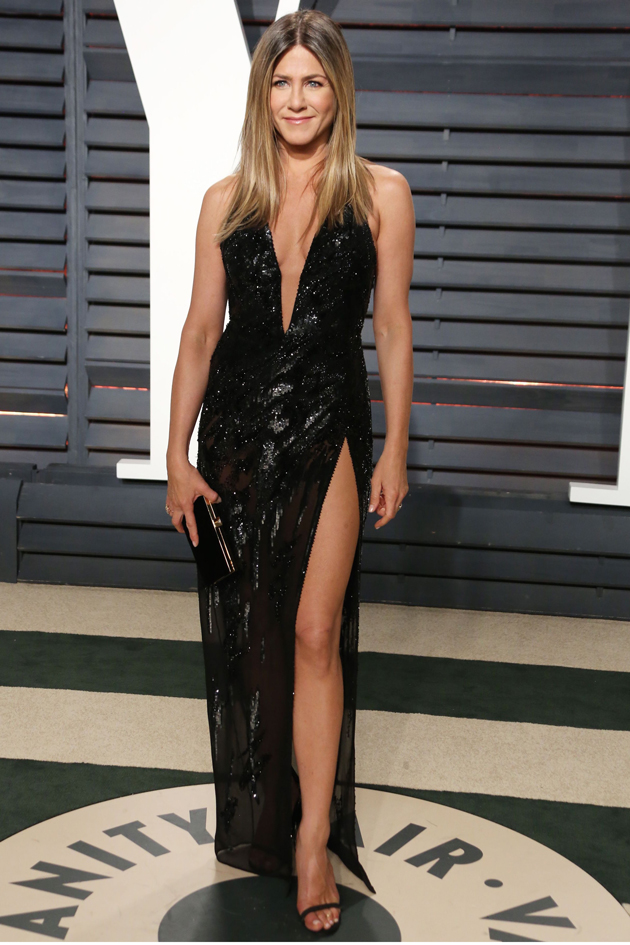 Jennifer Aniston has to shut down pregnancy rumours - AGAIN Jennifer Aniston Pregnant