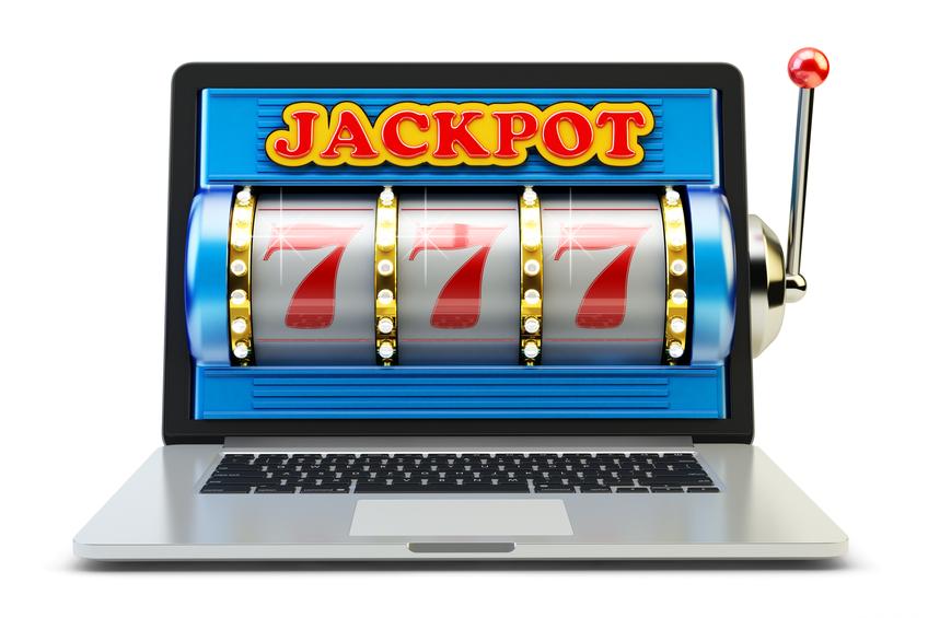 Bingo Bonanza!™ Slot Machine Game to Play Free in Microgamings Online Casinos