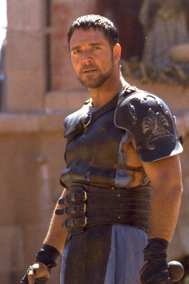 Ridley Scott Says A New Gladiator Movie Is On The Cards