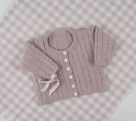 Knitted All In One Baby Suit Pattern : Knitting blog: Knitting baby clothes