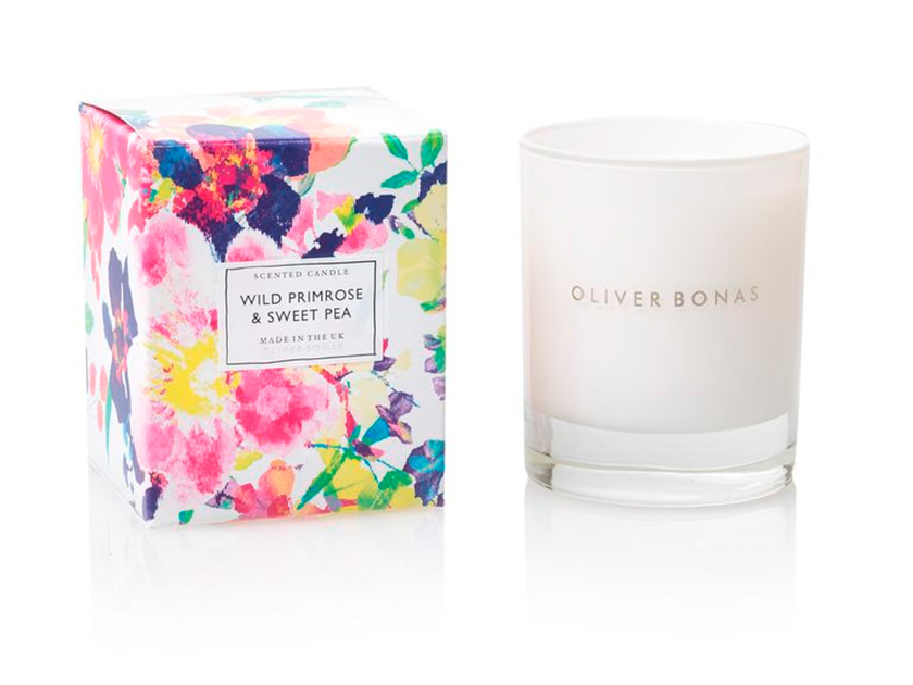 14 of the best scented candles for Best smelling home fragrances