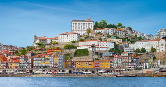 Image result for Experience the Best of Portugal
