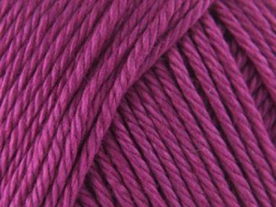 Knitting With Cotton Instead Of Wool Explained