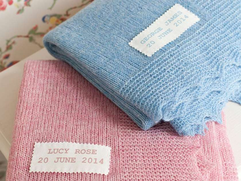 446c4f7c07414 How To: Make knitting labels