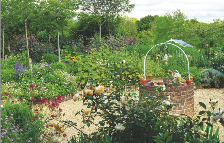 Archivos de bajo mantenimiento - Western Garden Centers