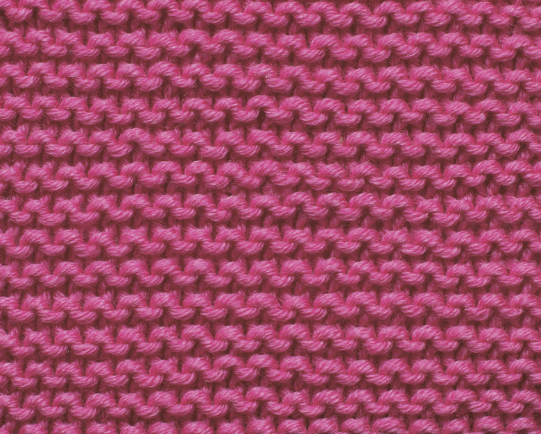 How To Knit: Our tips for knitting with texture