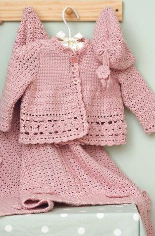 Crochet Patterns For Baby Stuffed Animals Pakbit For